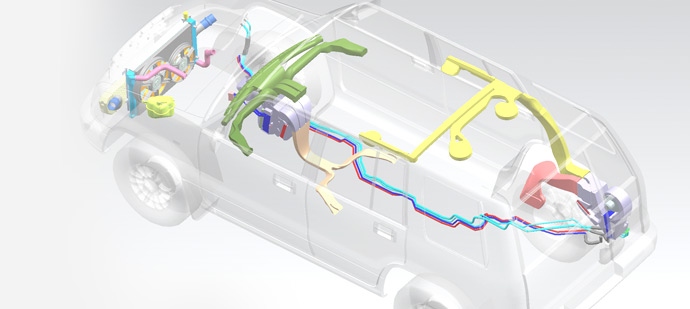 Products furthermore Kalyaniforge co additionally Hvac Systems likewise Autosar Automotive Open Systems Architecture additionally Smart Packaging Market To Reach 21bn By 2024 20 10 2016. on automotive supplier
